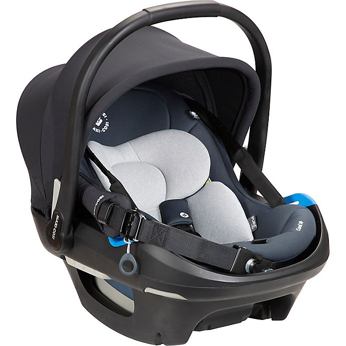 Alternate image 1 for Maxi-Cosi® Coral XP Infant Car Seat