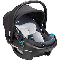 Maxi-Cosi® Coral XP Infant Car Seat