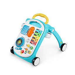 Baby Einstein™ Musical Mix 'N Roll™ 4-in-1 Activity Walker