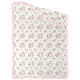 NoJo® Kimberly Grant Shabby Chic Bedding Collection