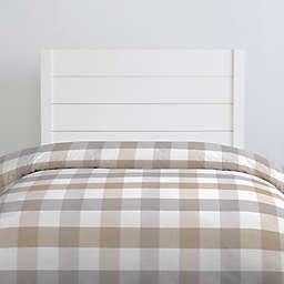 NoJo® Buffalo Check Bedding Collection