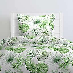 NoJo® Tropical Bedding Collection