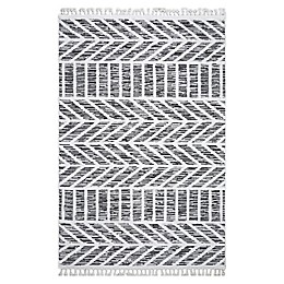 Bee & Willow™ Ava Rug