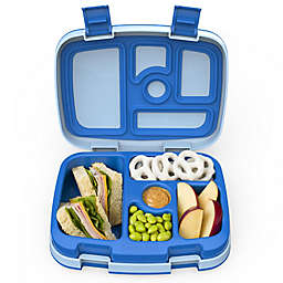 bentgo® kids 19 oz. Portable Lunch Box