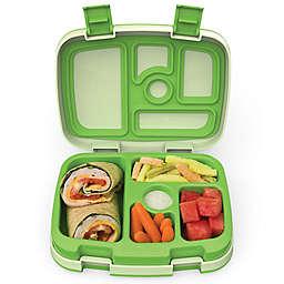 bentgo® kids 19 oz. Portable Lunch Box in Green