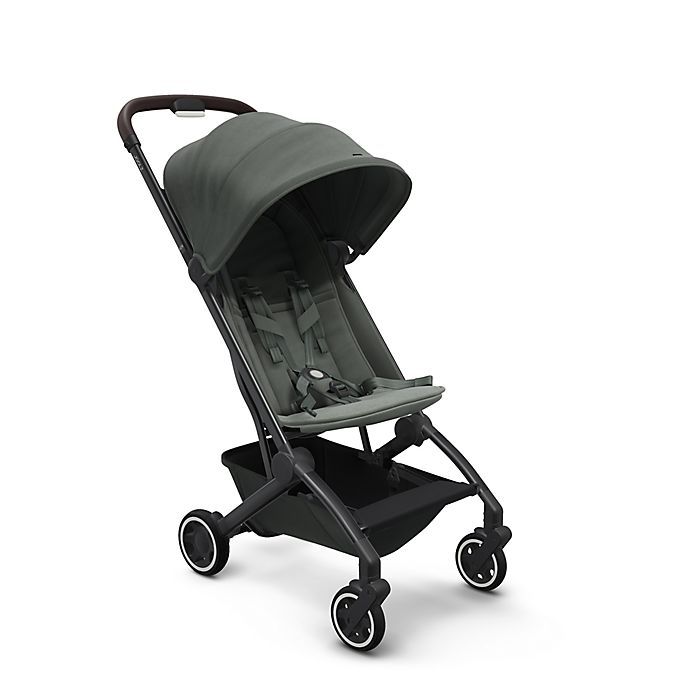 Alternate image 1 for Joolz Aer Stroller