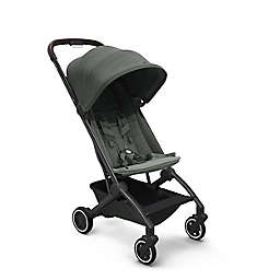 Joolz Aer Stroller in Green
