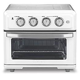 Cuisinart® Air Fryer Toaster Oven