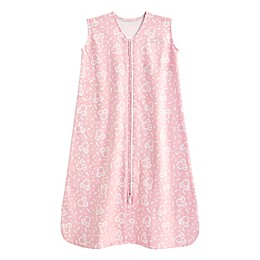 HALO® SleepSack® Minnie Wearable Blanket in Pink
