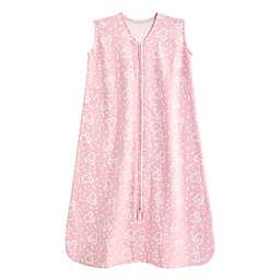 HALO® SleepSack® Minnie Wearable Blanket in Pink