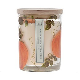 Bee & Willow Home™ Pumpkin and Spice Candle Collection