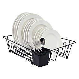 SALT™ Dish Rack
