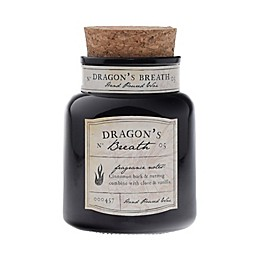 Dragon's Breath 9 oz. Jar Candle