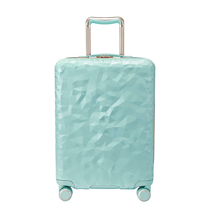 Alternate image 1 for Ricardo Beverly Hills® Indio 19.5-Inch Hardside Spinner Carry On Luggage