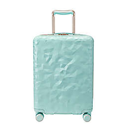 Ricardo Beverly Hills® Indio 19.5-Inch Hardside Spinner Carry On Luggage
