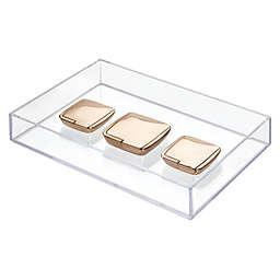 iDesign™ Cosmetic 8 inch x 12 inch Organizer