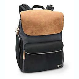 Goldbug™ Day Trip Diaper Backpack