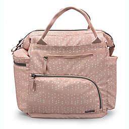 goldbug™ Wide Frame Diaper Bag Backpack