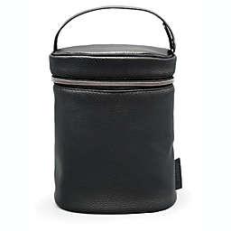 goldbug™ Portable Bottle Bag in Black