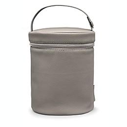 goldbug™ Portable Bottle Bag
