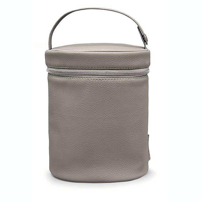 Alternate image 1 for goldbug™ Portable Bottle Bag