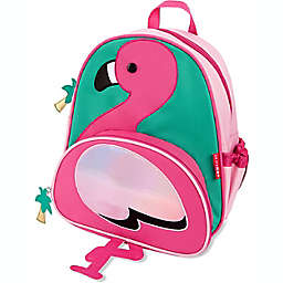 Skip Hop Zoo Pack - Flamingo