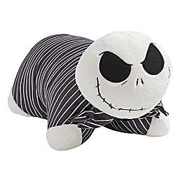 Pillow Pets® Jack Skellington Pillow Pet