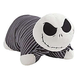 Pillow Pets® Jack Skellington Pillow Pet