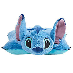 Pillow Pets® Disney® Lilo and Stitch Stitch Pillow Pet