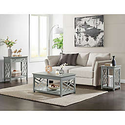 Coventry Furniture Collection