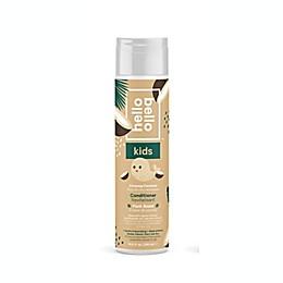 Hello Bello 10 oz. Creamy Coconut Tear-Free Premium Conditioner