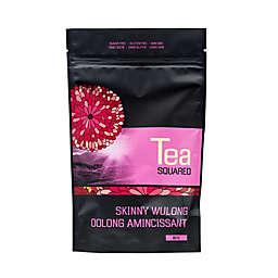 Skinny Wulong 2.8 oz. Loose Leaf Tea Bags 3-Count