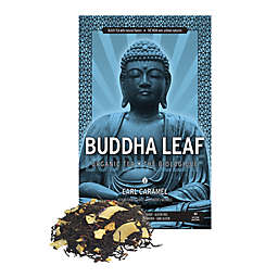 Tea Squared Earl Grey Caramel Loose Leaf Tea (3-Pack)