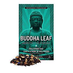 Tea Squared Buddha Bollywood Chai Loose Leaf Tea (3-Pack)