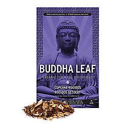 Tea Squared Buddha Cupcake Rooibos Loose Leaf Tea (3-Pack)