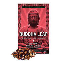Tea Squared Buddha Caribbean Breeze Loose Leaf Tea (3-Pack)