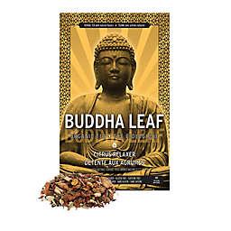 Tea Squared Buddha Citrus Relaxer Loose Leaf Tea (3-Pack)
