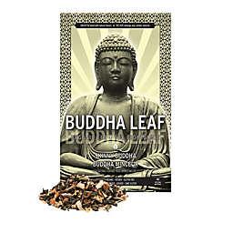 Skinny Buddha 2.8 oz. Organic Loose Leaf Tea Bags 3-Count