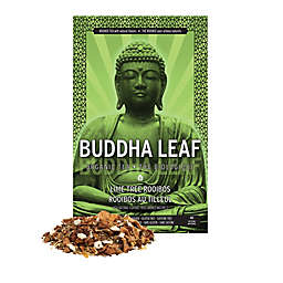Tea Squared Buddha Lime Tree Rooibos Loose Leaf Tea (3-Pack)