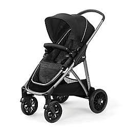 Chicco Corso™ Modular Quick-Fold Stroller