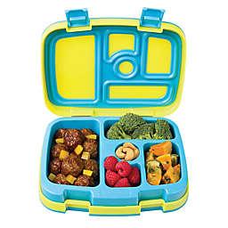 bentgo® kids 19 oz. Portable Lunch Box in Citrus Yellow