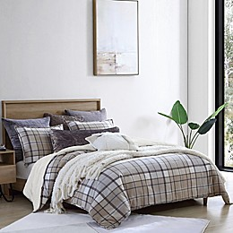 UGG® Beacon 3-Piece Duvet Cover Set