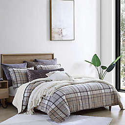 UGG® Beacon Bedding Collection