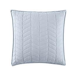 UGG® Dawn European Pillow Sham