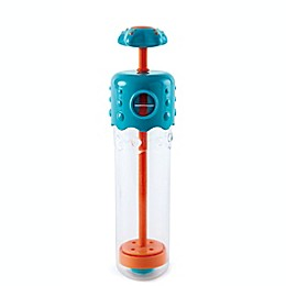 Hape Multi-Spout Sprayer in Blue/Orange