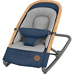 Maxi-Cosi® Kori 2-in-1 Convertible Rocker