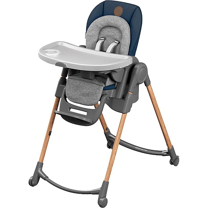 Alternate image 1 for Minla 6-In-1 High Chair