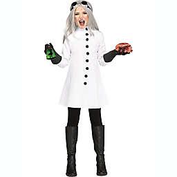 Mad Scientist Child's Halloween Costume