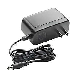 Medela® Pump In Style® 9 Volt Power Adaptor