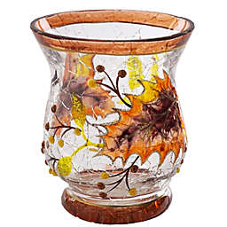 Heritage Home Harvest Votive Holder